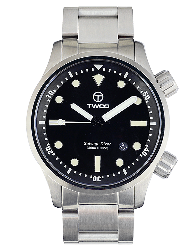 Salvage-Diver-h800px-1.png