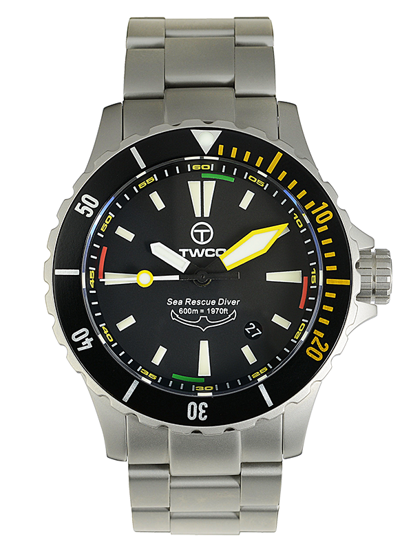 Sea-Rescue-Diver-Yellow-h800px